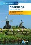 ANWB Fietsatlas / Nederland