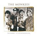 The Monkees - The Works