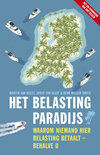 Het belastingparadijs