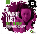 De Zwarte Lijst 2014 - Feel The Flow