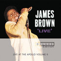 Live At The Apollo II =Deluxe Edition=