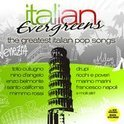 Italian Evergreens: The Greatest Italian Pop Songs