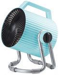 Steba Ventilator Blauw VT2