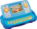 VTech MobiGo Portable Spelcomputer Cars 2