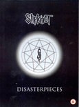 Slipknot - Disasterpieces (2DVD)