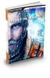 Lost Planet 3, Official Strategy Guide