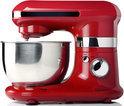 Tristar keukenmachine 4L 600W