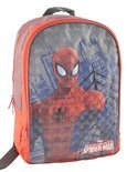 City Spidey Spider-Man medium rugzak