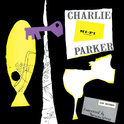 Originals - Charlie Parker