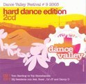 Dance Valley 2003 - Hard Dance Edition