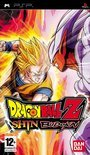 Dragon Ball Z - Shin Budokai (Import)