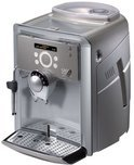 Gaggia Platinum Swing Up Volautomaat Espressomachine