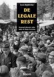 De Legale Rest