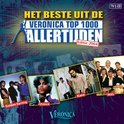 Veronica Top 1000 Allertijden 2004