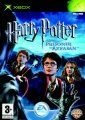 Harry Potter & The Prisoner of Azkaban /XBOX