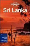 Lonely Planet Sri Lanka Dr 13
