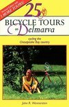 Twenty Five Bicycle Tours On Delmarva