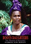 Roots Daughters  - Women Of (Import)