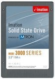 IMATION SSD 3.5 SATA 32GB