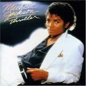 Thriller (Remastered) (speciale uitgave)