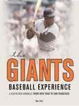 The Giants Baseball Experience