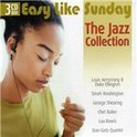 Easy Like Sunday: Jazz