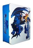 Blue Dragon - Complete Serie (Tin Box)