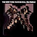 New York Rock 'N' Roll En