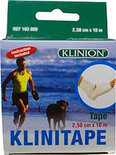 Klinisport PL Winds (10 m x 2.5 cm)