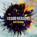 10.000 Reasons