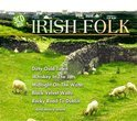 Irish Folk -3Cd-