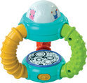 Babyspeelgoed met Muziek en Geluid