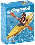 Playmobil Kajak - 5132