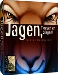 Jagen, Troeven en Slagen!