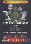 Dr. Dre, Eminem, Snoop Dog, Ice Cube - Up in Smoke Tour (DTS Version)