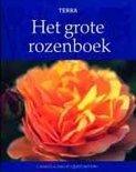Het Grote Rozenboek