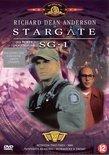 Stargate SG-1 - Seizoen 5 (Deel 4)
