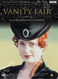 Vanity Fair (3DVD)