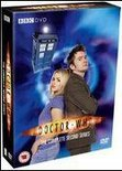 New Series 2 Vol.5