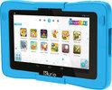 Kurio 7S Tablet Telekids - Blauw