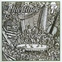 The Chieftains 7 (speciale uitgave)