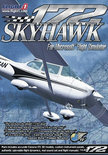 Skyhawk 172r (FS X & FS 2004 Add-On)