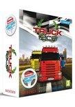 Truck Racer + Racestuur