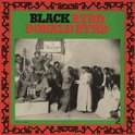 Black Byrd (Back To Black Ltd.Ed.)