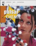 Pulsar-Chemie / 2 Vwo bovenbouw
