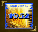 Great Of Songs Of 1952