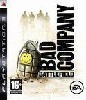 Battlefield - Bad Company