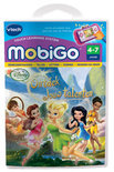 VTech MobiGo Game - Disney Fairies