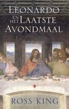Leonardo en het laatste avondmaal (ebook)