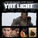 Wit Licht (Original Soundtrack)